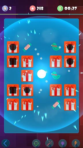 Memory Games - Offline Games - Pair Matching Game  screenshots 4