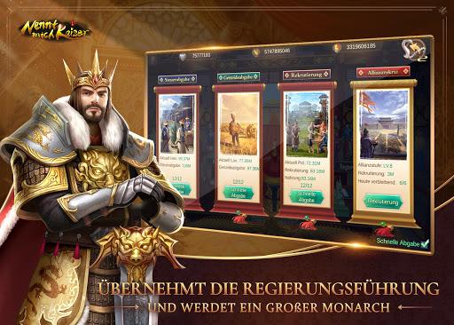 Nennt mich Kaiser  screenshots 14