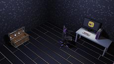 脱出ゲーム 無人のアパートのおすすめ画像3