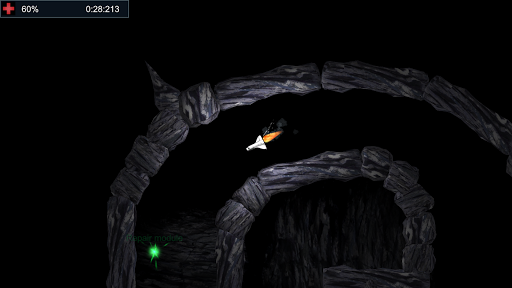 Colossus Mission 1.5 screenshots 20