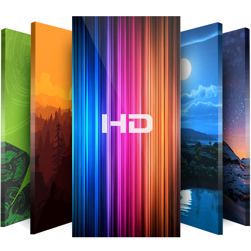 Backgrounds (HD Wallpapers) - Apps on Google Play