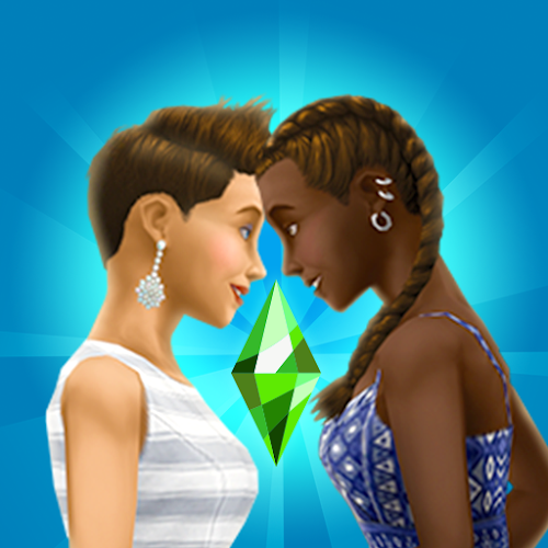 The Sims FreePlay 5.63.0