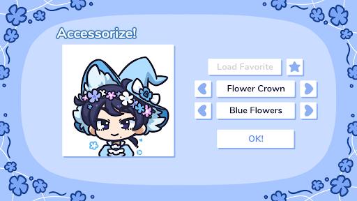 Starry Flowers 1.3.0 screenshots 7