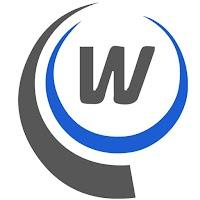 TrueWork - Employee