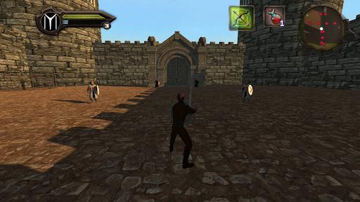 Ertugrul Gazi 2  screenshots 8
