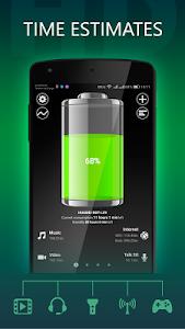 Battery HD 1.80 (Google Play)