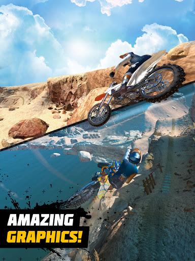 Dirt Bike Unchained 2.4.30 Screenshots 19