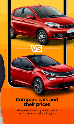 CarDekho: Buy / Sell New & Second Hand Cars Prices android2mod screenshots 4