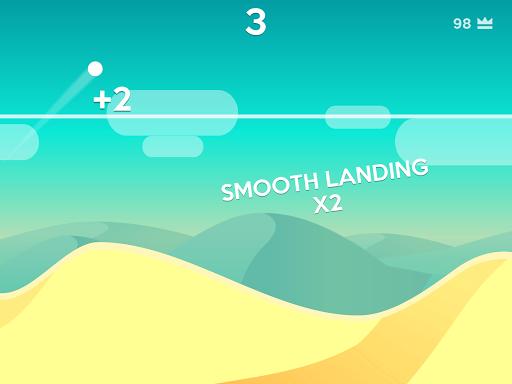 Dune! 5.5.5 Screenshots 8