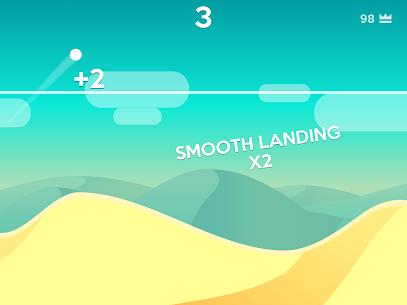 Dune! Mod Apk 5.5.6 (Unlimited Coins) 8