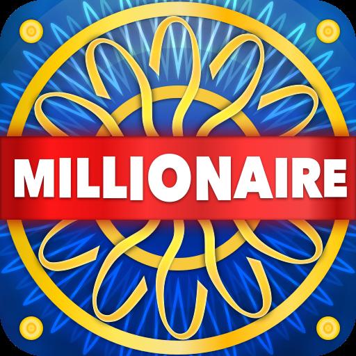 Millionaire - Free Trivia & Quiz Game