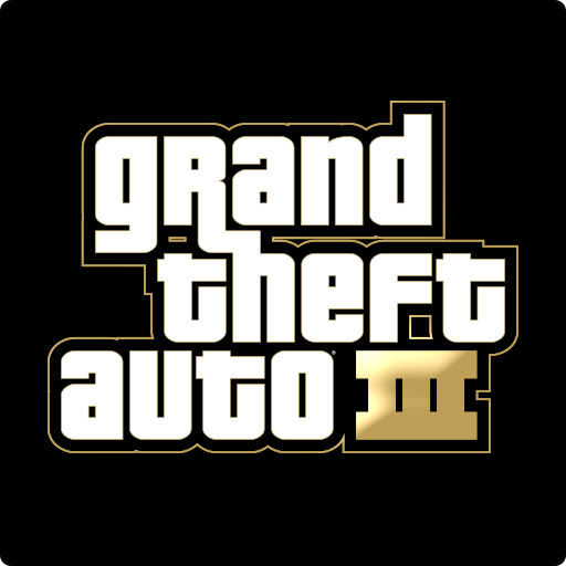 gta 3 google play