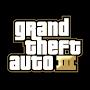 Grand Theft Auto III: Cướp thành phố 3 icon