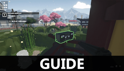 Guide for kill it with fire game hack tool