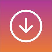 Story Downloader - Highlight & Video Downloader