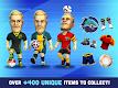 screenshot of Mini Football - Mobile Soccer