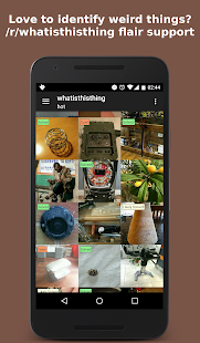 Gallery for reddit Screenshot