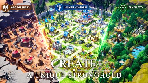 Game of Fantasy 1.0.68.20553 screenshots 2