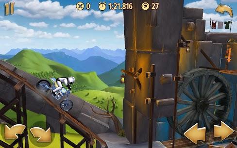 Trials Frontier APK Download 11