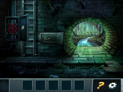 Prison Escape Puzzle: Adventure  screenshots 11