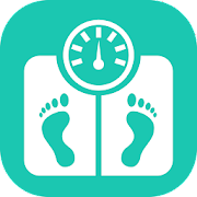 BMI Calculator - Weight Loss & BMR Calculator