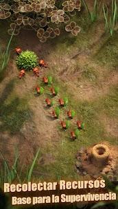 The Ants: Underground Kingdom 3