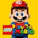 レゴ®スーパーマリオ™