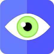 Eyes recovery PRO FREE