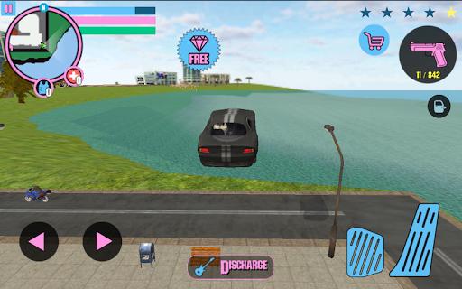 City of Crime Liberty 1.3 screenshots 5