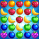 Fruits Mania : エリーの冒険 - Androidアプリ