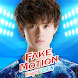 FAKEMOTION King of DOBON - Androidアプリ