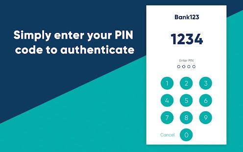 Smart-ID 20.10.215 Screenshots 14