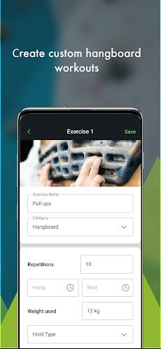 MyClimb: Learn, Train, Climbのおすすめ画像5
