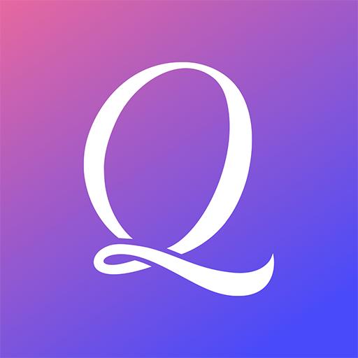 Qalorie icon