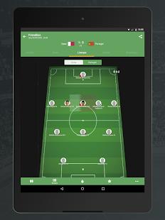 Image For All Goals - The Livescore App Versi 6.7 9