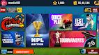 screenshot of World Cricket Championship 2 - WCC2