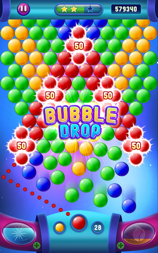 Supreme Bubbles 2.45 screenshots 10