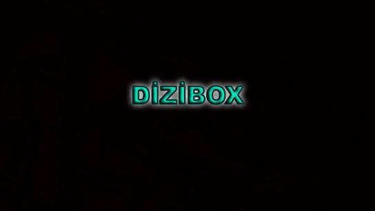 DiziBox App – Dizi İzle Mod Apk 1