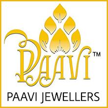 Paavi Jewellers APK