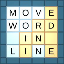 Wedge Words Puzzle - Mind Training For Erudites APK