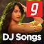 DJ Songs, Free DJ Gaana, Party Hits, MP3 DJ App