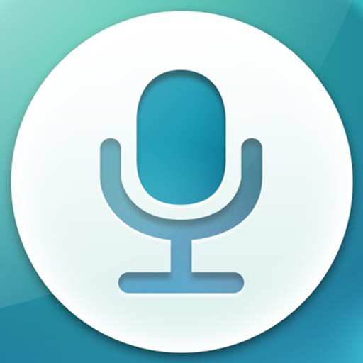 Super Voice Recorder Apps On Google Play
