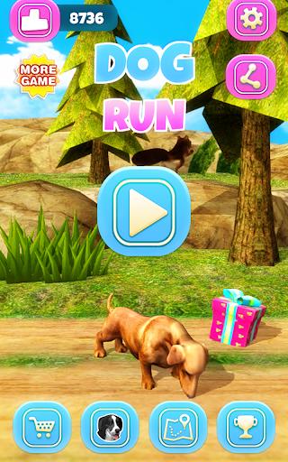 Dog Run 1.1.9 screenshots 7