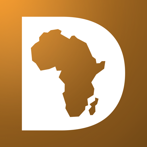 Baixar Demand Africa - African Movies & TV