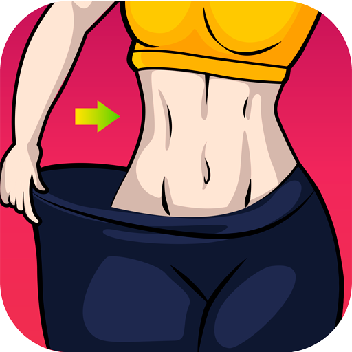 Baixar Lose Weight in 30 Days para Android