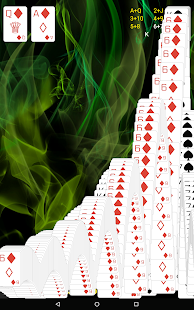 Pyramid Solitaire 5.1.2092 Screenshots 18