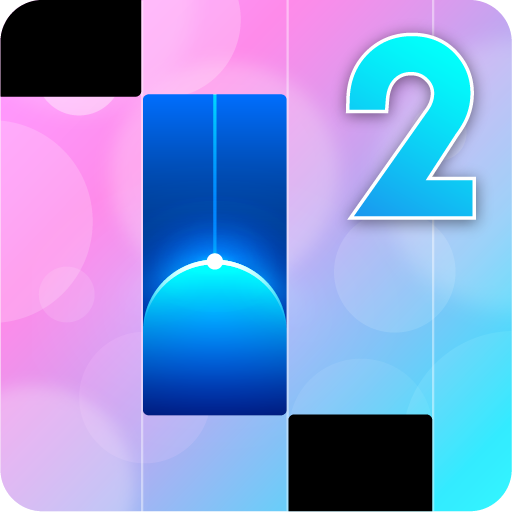 The game piano tiles 2 juiced 2 save game editor