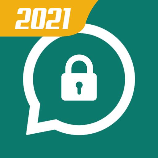 Free Chat Locker for WhatsApp 5