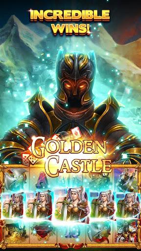 Free Slots Casino - Adventures 2.8.3801 screenshots 4