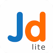 Justdial Lite - The Best Local Search App